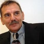 prof. dr Svetozar_Radišić