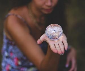 Kako su drevne kulture koristile kristale u lečenju