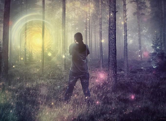 Neurotransmiter — ključ duhovnog blaženstva i visokog nivoa svesti