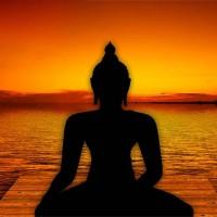 Buda na prevazilaženju brige i pronalaženju sreće
