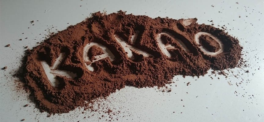 Devet razloga zašto je čokolada dobra za vas